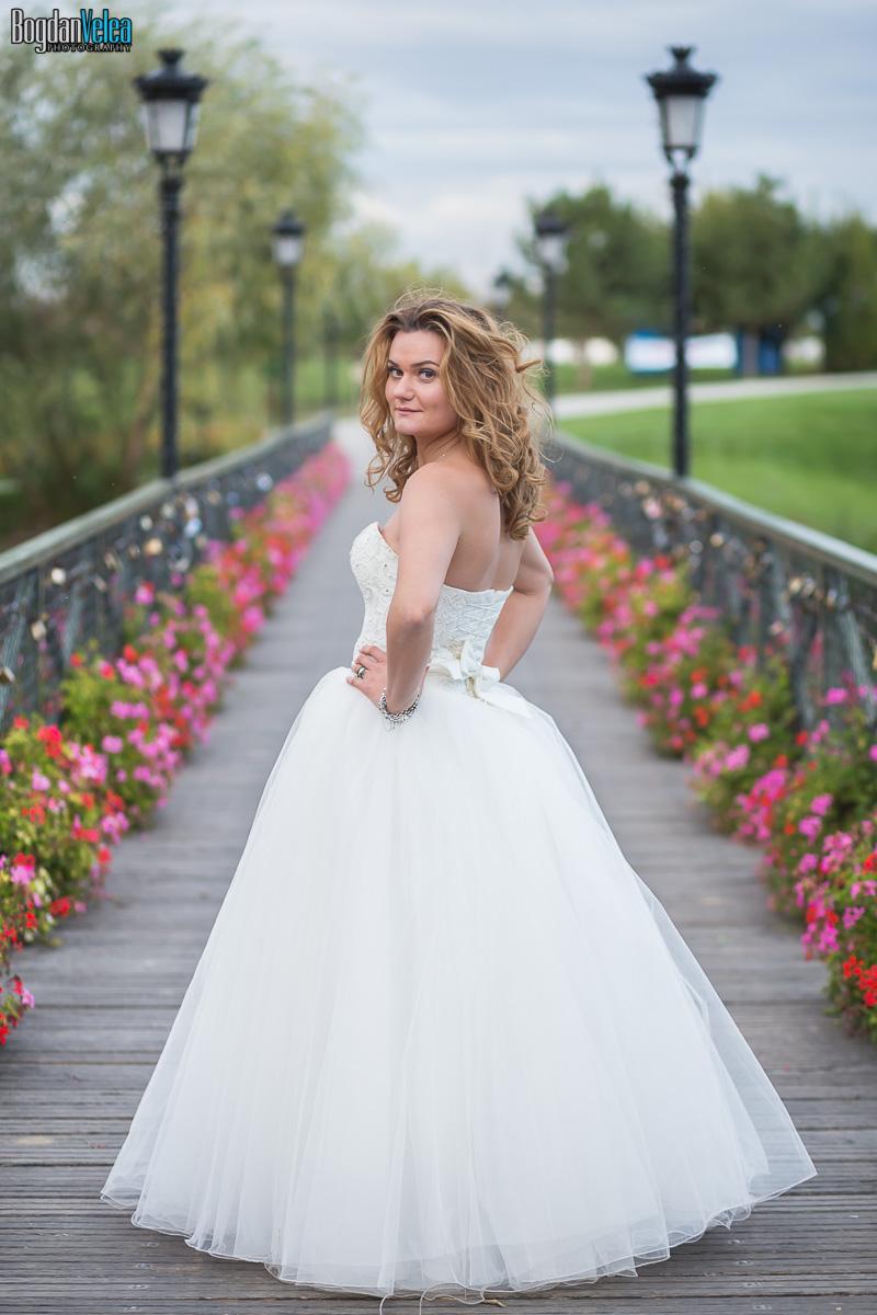 sedinta-foto-trash-the-dress-cristina-si-andrei-63