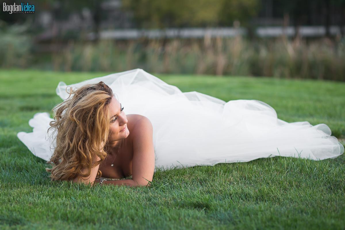 sedinta-foto-trash-the-dress-cristina-si-andrei-73