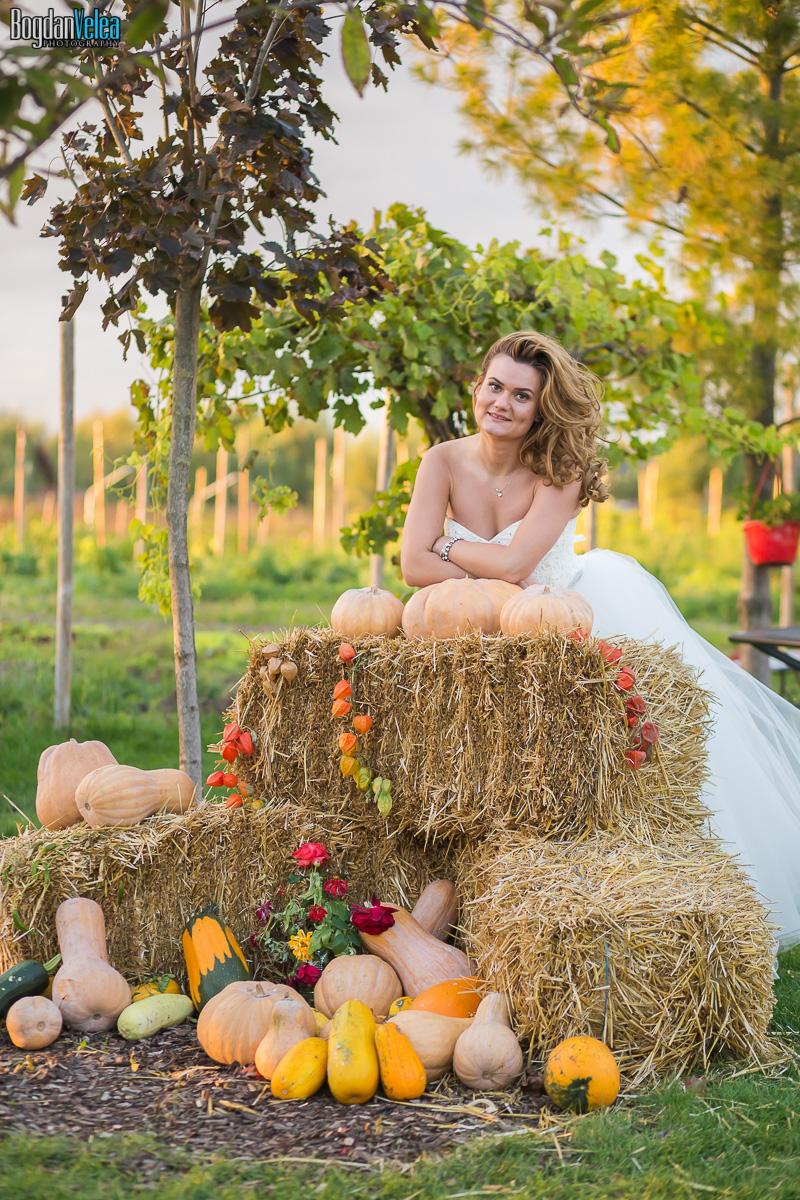 sedinta-foto-trash-the-dress-cristina-si-andrei-76