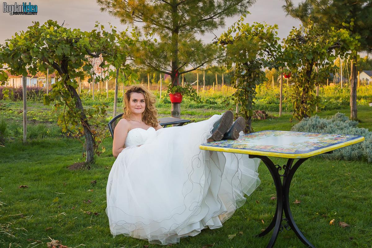 sedinta-foto-trash-the-dress-cristina-si-andrei-79