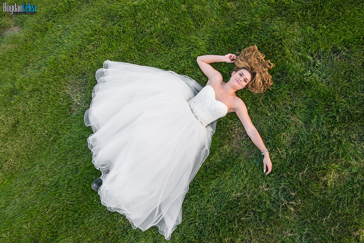 sedinta-foto-trash-the-dress-cristina-si-andrei-81