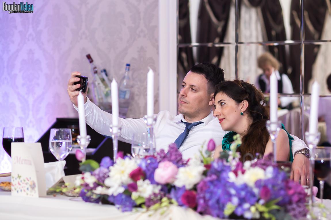 Fotograf-Botez-Sofia-Maria