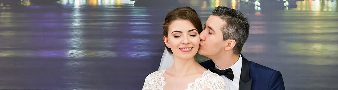 Nunta Camelia & Vlad