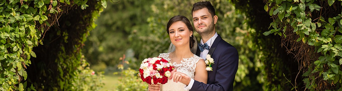Nunta Madalina & Alexandru