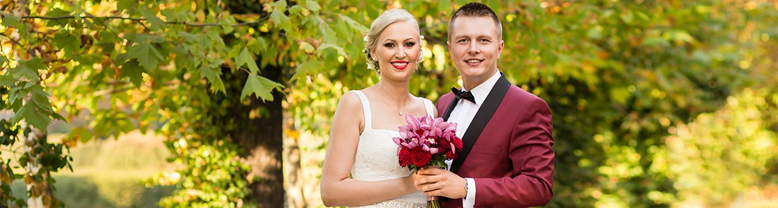 Nunta Cristina & Catalin