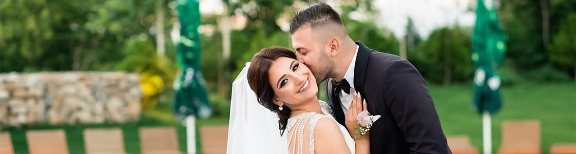 Nunta Cosmina & Iulian