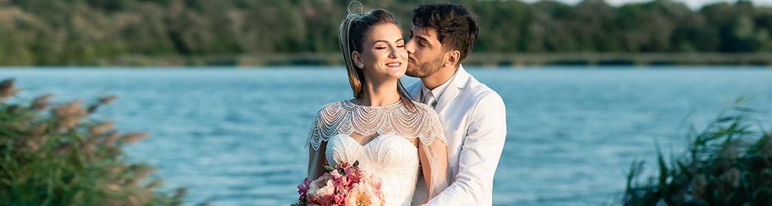 Nunta Iulia & Cristi